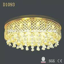 china chandelier ideas of chandelier lighting china chandelier china chandelier china chandelier lamp