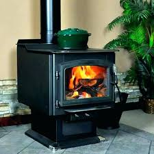 ventless wood stove fort glow gas fireplace parts propane tech with er empire logs vent