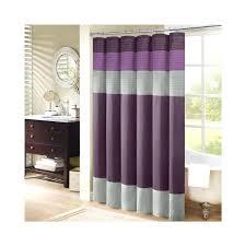 curtain liner stall size smlf shower