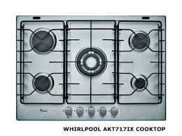 Gas Stove Top View Download The Product Guide Gas Stove Top View