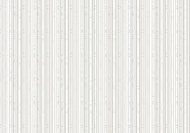 wallpaper pattern lines. Brilliant Lines Wallpaper Pattern 4 To Lines T