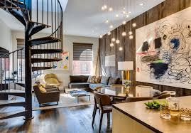 Types Of Interior Design Charming Internal Home Design Architectures Ideas Choosing