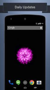 Wallpaper iOS 12 Lockscreen HD for ...