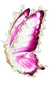 pink welcome welcome beautiful ladies to inspirational pink inspirational pink