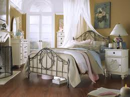 Shabby Chic Teenage Bedroom Shabby Chic Girls Bedroom Little Bedroom Shabby Chic Wall Colors