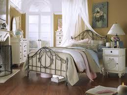 Shabby Chic Childrens Bedroom Shabby Chic Girls Bedroom Little Bedroom Shabby Chic Wall Colors