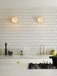 Small Picture 8 best Tile Stone images on Pinterest Home Kitchen and Modern