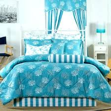 turquoise and black bedding black white bedding sets turquoise and white bedding and gold comforter set turquoise and black bedding