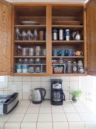 Upper Corner Kitchen Cabinet Upper Corner Kitchen Cabinet Organization Ideas Design Porter