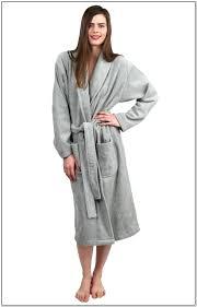 terry cloth bathrobe. Mens Terry Cloth Robe With Hood Plus Size Hooded . Bathrobe O