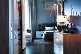 Ikea Bedroom Ideas #345