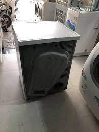 Thanh Lý Máy Giặt Máy Sấy Tủ Lạnh Giá Rẻ Tại Tp.hcm - Home