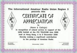 Certificate Of Recognition Wordings Certificate Recognition Sample Text Filename Sample Texts For