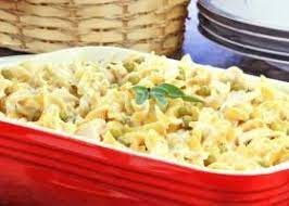 3 whole green onions, sliced (white and green parts) ¼ cups chopped dill pickles. Pioneer Woman Tuna Casserole Recipe