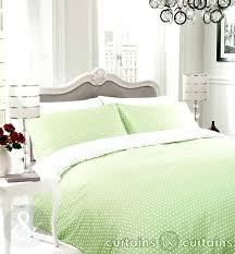 green and white duvet cover stylish green and white duvet cover green and white duvet cover
