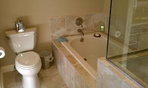 Orange County Bathroom Remodel