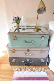 diy vintage furniture. Vintage Shabby Chic Nightstand Idea And Inspiration | Https://diyprojects.com/ Diy Furniture