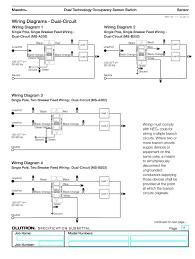 kwikee step wiring wiring diagram libraries fancy kwikee electric step wiring diagram 40 for vip scooter discrdkwikee steps wiring diagram diagrams schematics
