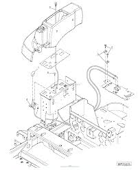 John deere parts diagrams john deere throttle choke controls