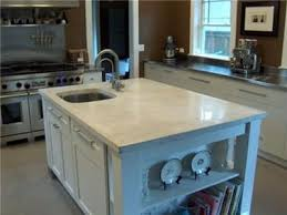 concrete brings new options for countertop surfaces without sacrificing durability concrete far surpasses other design materials in desire choices for