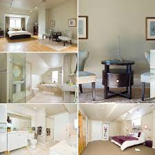 Master Bedroom Suite Basement Master Bedroom Suite Ideas Vatanaskicom 15 May 17 17