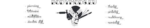 Tetování Bez Strojku 1 Díl Historie Bodymodseu
