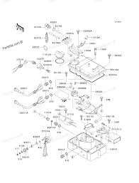 Kawasaki prairie 300 schematics wiring diagram of 66 duramax