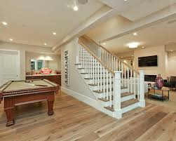 open basement stairs. Modren Stairs Pictures Gallery Of Latest Basement Stairs Design Best Ideas About Open  On Pinterest Inside L