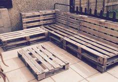 outdoor pallet deck furniture. Stacked-pallet-patio-sectional-couch-frame.jpg (960× Outdoor Pallet Deck Furniture Y