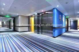 woven vinyl flooring flooring floor woven vinyl flooring floor covering hd woven vinyl marine flooring