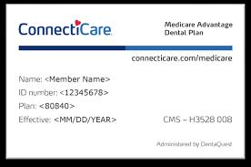 On march 1, 2019 connecticare insurance company, inc. Https Dentaquest Com Getattachment State Plans Regions Connecticut Dentist Page Dq Cci Provider Faq Pdf Lang En Us