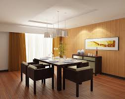 Japanese Style Dining Table Home Design Modern And Fancy Japanese Style Living Room Golimeco