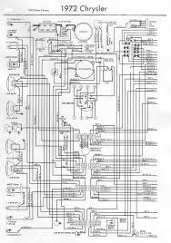 1979 cadillac eldorado wiring diagram wiring library 2000 cadillac eldorado electrical diagrams schematics wiring 2002 cadillac eldorado wiring diagrams