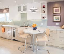 Rooms Precision Cabinets