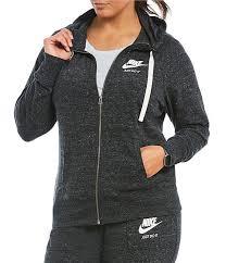 Gym Nike Vintage Plus Hoodie Zip Full dbfffa|Why Tom Brady Just Isn't The GOAT