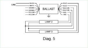 wiring florescent lights 2 way lighting wiring diagram fluorescent wiring florescent lights fluorescent light ballast wiring net fluorescent ballast wiring diagram on fluorescent emergency ballast