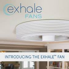 Interesting Exhale Ceiling Fan Review Pics Decoration Ideas ...
