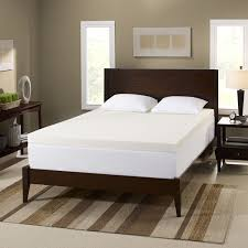 black foam mattress topper. Stunning-memory-foam-mattress-topper-reviews-review-serta- Black Foam Mattress Topper