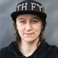 Cara Tierney - Women's and Gender Studies, The Pauline Jewett ...