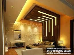 Modern Bedroom Ceiling Design Pop Designs For Master Bedroom Ceiling