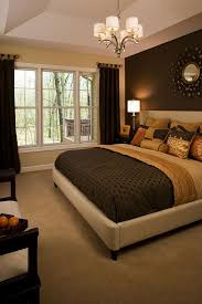 home decor bedroom colors. more cool for bedroom color scheme one wall bedrooms colors after all, it\u0027s home decor
