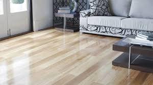 fabulous engineered timber flooring laminate vs engineered wood remarkable engineered wood flooring