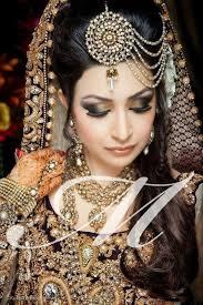 portfolio image 4 madeeha s bridal salon studio