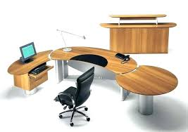 office table ikea. Small Round Office Table Desk Conference Home Ikea