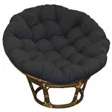 Round chairs for bedrooms Antique Small Round Lounge Chairs For Bedroom Home Decor News Round Lounge Chairs For Bedroom Round Lounge Chair Buying Tips