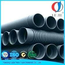 flex drain pipe 2 inch corrugated foot and tiberiomar co