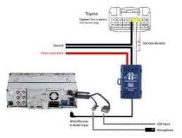 2007 scion tc radio wiring diagram images scion tc radio wiring 2007 scion tc radio wiring diagram 2007 circuit wiring