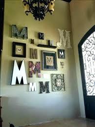letter c wall decor letter c wall decor large letter wall decor letter r wall decor letter c wall decor