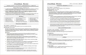 Preferred Skills List Example Of Computer Skills List For Resume Cool Collection Skills