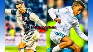 Who is ⭐cristiano ronaldo's wife⭐? Cristiano Ronaldo Jr Age Height Net Worth 2021 Family